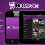 Home_Netmovies