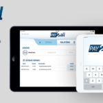 Home_Pay2all_iPad