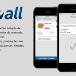 Home_Pay2all_iphone